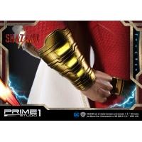 [Pre-Order] PRIME1 STUDIO - UPMBR-03: NOSFERATU ZODD IN APOSTLE FORM (BERSERK)