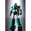 Super Robot Chogokin - Chodendo Kantam Robo