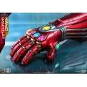 Hot Toys - LMS007 - Avengers: Endgame - Nano Gauntlet Life-Size Collectible
