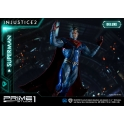 [Pre-Order] PRIME1 STUDIO - PMDCIJ-03: SUPERMAN (INJUSTICE 2)