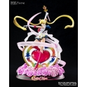 [Pre-Order] Tsume Art - HQS - Sailor Moon