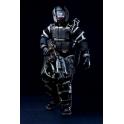 ThreeA - 1/6 KillZone figure - Hazmat Trooper