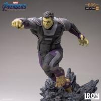 [Pre-Oder] Iron Studios - Thor BDS Art Scale 1/10 - Avengers Endgame