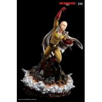 [Pre Order] XM Studios - Doctor Octopus Premium Collectibles Statue