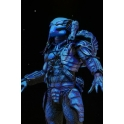NECA - Predator – 7″ Scale Action Figure