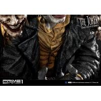 [Pre-Order] PRIME1 STUDIO - MMDC-35 BERMEJO JOKER (DC COMICS)