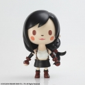 Static Arts mini - Theatrhythm Final Fantasy: Tifa Lockhart