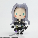 Static Arts mini - Theatrhythm Final Fantasy: Sephiros