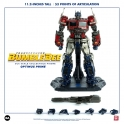 [Pre-Order] HASBRO X 3A PRESENTS: BLITZWING TRANSFORMERS BUMBLEBEE DLX SCALE COLLECTIBLE FIGURE SERIES