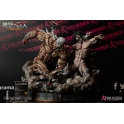 Figurama Collectors - Attack on Titan Elite Exclusive Statue