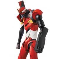 Medicom - RAH634 - NEO - Evangelion Eva-02 Kai Gamma