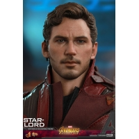 [Pre-Order] Hot Toys - MMS538D32 - Avengers: Endgame - 1/6th scale Rescue Collectible Figure