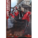 [Pre-Order] Hot Toys - MMS541 - Spider-Man Far From Home - 1/6th scale Spider-Man (Stealth Suit) Figure (Deluxe Version)