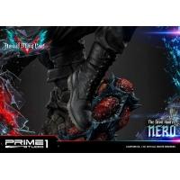 [Pre-Order] PRIME1 STUDIO - PCFMINI-04: MINIONS ON A SCOOTER (DESPICABLE ME & MINIONS)