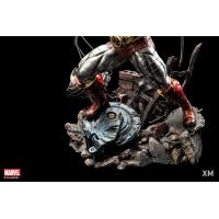 [Pre Order] XM Studios - Sabretooth Premium Collectibles Statue