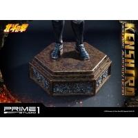 [Pre-Order] PRIME1 STUDIO - MMDC-38: SUPERBOY & ROBIN (DC COMICS)