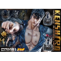 [Pre-Order] PRIME1 STUDIO - PMFOTNS-02: KENSHIRO: YOU ARE ALREADY DEAD VERSION (FIST OF THE NORTH STAR) STATUE