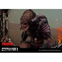 [Pre-Order] PRIME1 STUDIO - PMFOTNS-02DX: KENSHIRO: YOU ARE ALREADY DEAD VERSION DELUXE EDITION (FIST OF THE NORTH STAR) STATUE