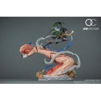 [Pre Order] Oniri Créations - EVA-02 : FIRST APPEARANCE