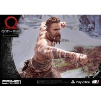 [Pre-Order] PRIME1 STUDIO - PMDHPR-02: BIG GAME PREDATOR (PREDATOR COMICS)