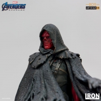 [Pre-Oder] Iron Studios - Black Widow BDS Art Scale 1/10 - Avengers: Endgame