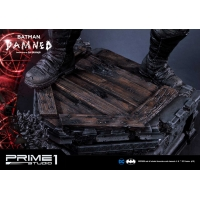 [Pre-Order] PRIME1 STUDIO - PMSFV-01UT: AKUMA ULTIMATE VERSION (STREET FIGHTER V)