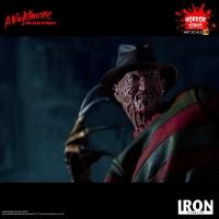 [Pre-Oder] Iron Studios - Thanos Deluxe Legacy Replica 1/4 - Avengers: Endgame