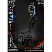 "[Pre-Order] PRIME1 STUDIO - MMDC-39DX: BATMAN DAMNED DX ""CONCEPT DESIGN BY LEE BERMEJO""(DC COMICS)"