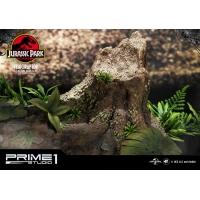 [Pre-Order] PRIME1 STUDIO - PCFMINI-05: MINIONS IN PRISON