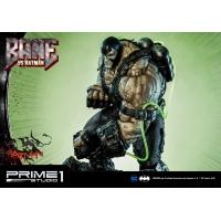 [Pre-Order] PRIME1 STUDIO - UMMDC-02: BANE VERSUS BATMAN (DC COMICS)