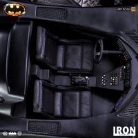 [Pre-Oder] Iron Studios - I am Iron Man BDS Art Scale 1/10 - Avengers: Endgame