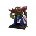 Neca - Yu-Gi-Oh - Gate Guardian