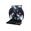Neca - Yu-Gi-Oh - Red Eyes Black Dragon