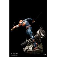 [Pre Order] XM Studios - Scarlet Witch Premium Collectibles Statue