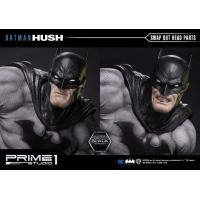 [Pre-Order] PRIME1 STUDIO - CMDC-02: BATMAN (BATMAN: ARKHAM CITY)