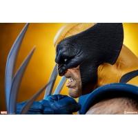 [Pre-Order] SIDESHOW COLLECTIBLES - BATMAN BEYOND PREMIUM FORMAT STATUE