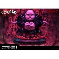 [Pre-Order] PRIME1 STUDIO - UPMBR-11: VOID (BERSERK) STATUE