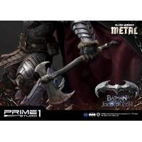 [Pre-Order] PRIME1 STUDIO -UPMBR-12: CONRAD (BERSERK) STATUE