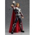 figma - Avengers: Thor
