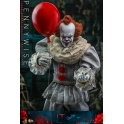 [Pre-Order] Hot Toys - MMS555 - IT Chapter Two - 1/6th scale Pennywise Collectible Figure