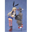 Kantai Collection - Kan Colle - Shimakaze