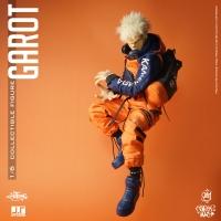 [Pre Order] J.T studio - KONG