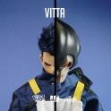 [Pre Order] J.T studio - GAROT
