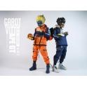 [Pre Order] J.T studio - GAROT & VITTA