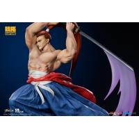 [Pre-Order] Gantaku - Galford D. Weiler 1/6 scale diorama statue