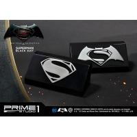 [Pre-Order] PRIME1 STUDIO - MMDCMT-02DX: BATMAN VERSUS JOKER DRAGON DELUXE VERSION (DARK NIGHTS: METAL) STATUE