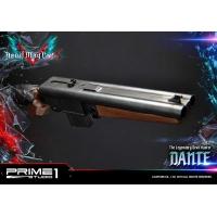 [Pre-Order] PRIME1 STUDIO - UPMDMCV-02: DANTE (DEVIL MAY CRY 5)