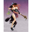 Excellent Model - Dragon's Crown Sorceress