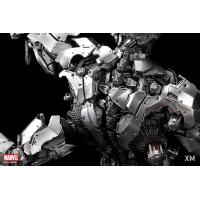 [Pre Order] XM STUDIO - DC REBIRTH 1/6 SCALE HARLEY QUINN STATUE VERSION B