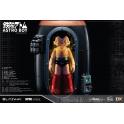 Blitzway - Astro Boy – Atom  [ BW-NS 50101 DX ver. ]